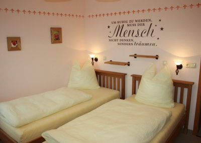 himbeerzimmer_landpension_minna